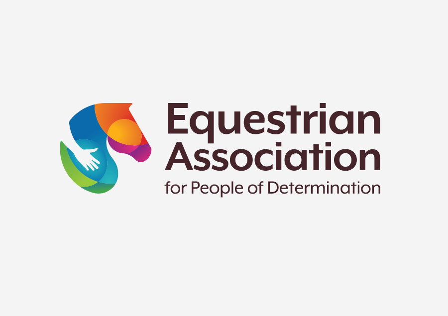Equestrian Association for People of Determination